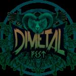 logo-dimetalfest-inicio