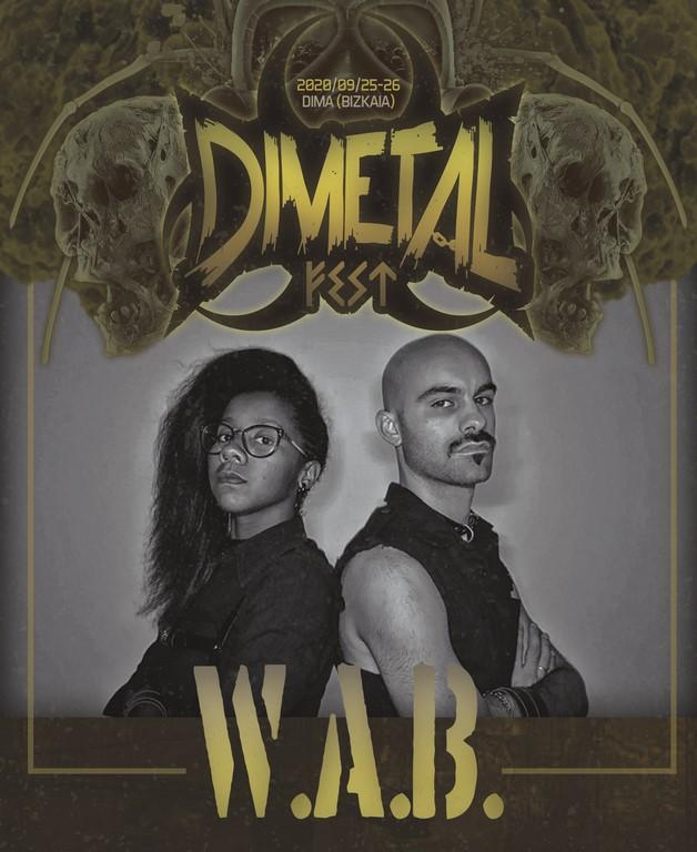WAB-Dimetalfest